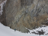 east_face_10