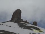 Monument-