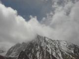и облако