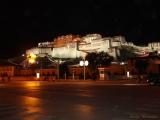 Кайлас 2008. Лхаса