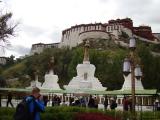 lhasa_09