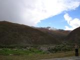 tibet_view_03