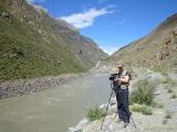 tibet_view_04