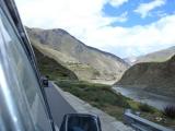 tibet_view_05