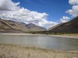 tibet_view_06