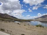 tibet_view_07