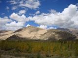 tibet_view_08