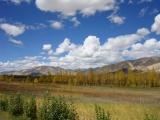 tibet_view_09