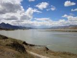 tibet_view_10