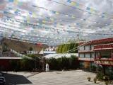 tibet_view_11