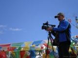 tibet_view_13