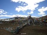 tibet_view_14