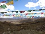 tibet_view_15