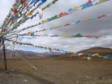 tibet_view_17