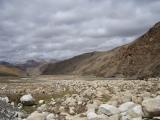 tibet_view_18
