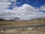 tibet_view_19