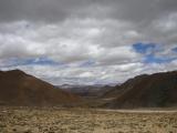 tibet_view_20