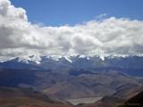 tibet_view_21