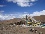 tibet_view_22
