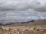 tibet_view_23