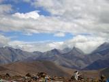 tibet_view_24