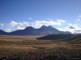 tibet_view_25