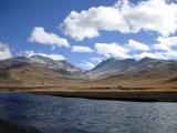 tibet_view_26