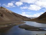 tibet_view_28