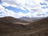 tibet_view_29