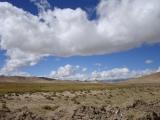 tibet_view_30