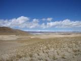 tibet_view_31
