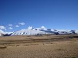 tibet_view_32