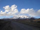 tibet_view_33