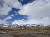 tibet_view_34