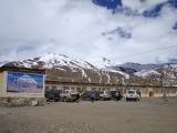tibet_view_35