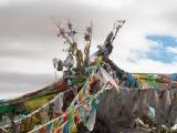 tibet_view_38