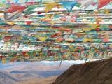 tibet_view_39