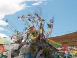 tibet_view_40