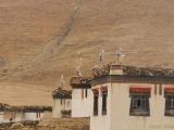 tibet_view_42