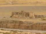 tibet_view_43
