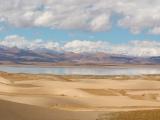 tibet_view_45