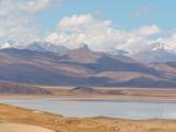 tibet_view_46