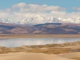 tibet_view_47