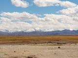 tibet_view_48