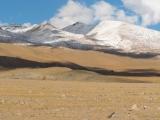 tibet_view_49