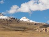 tibet_view_50
