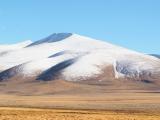 tibet_view_51