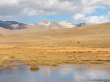 tibet_view_52