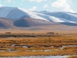 tibet_view_54