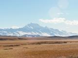tibet_view_55